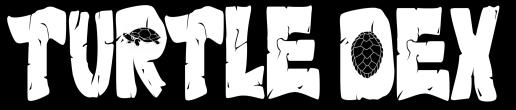 Turtle Dex